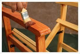 Courtesy of Wood Furniture Plan