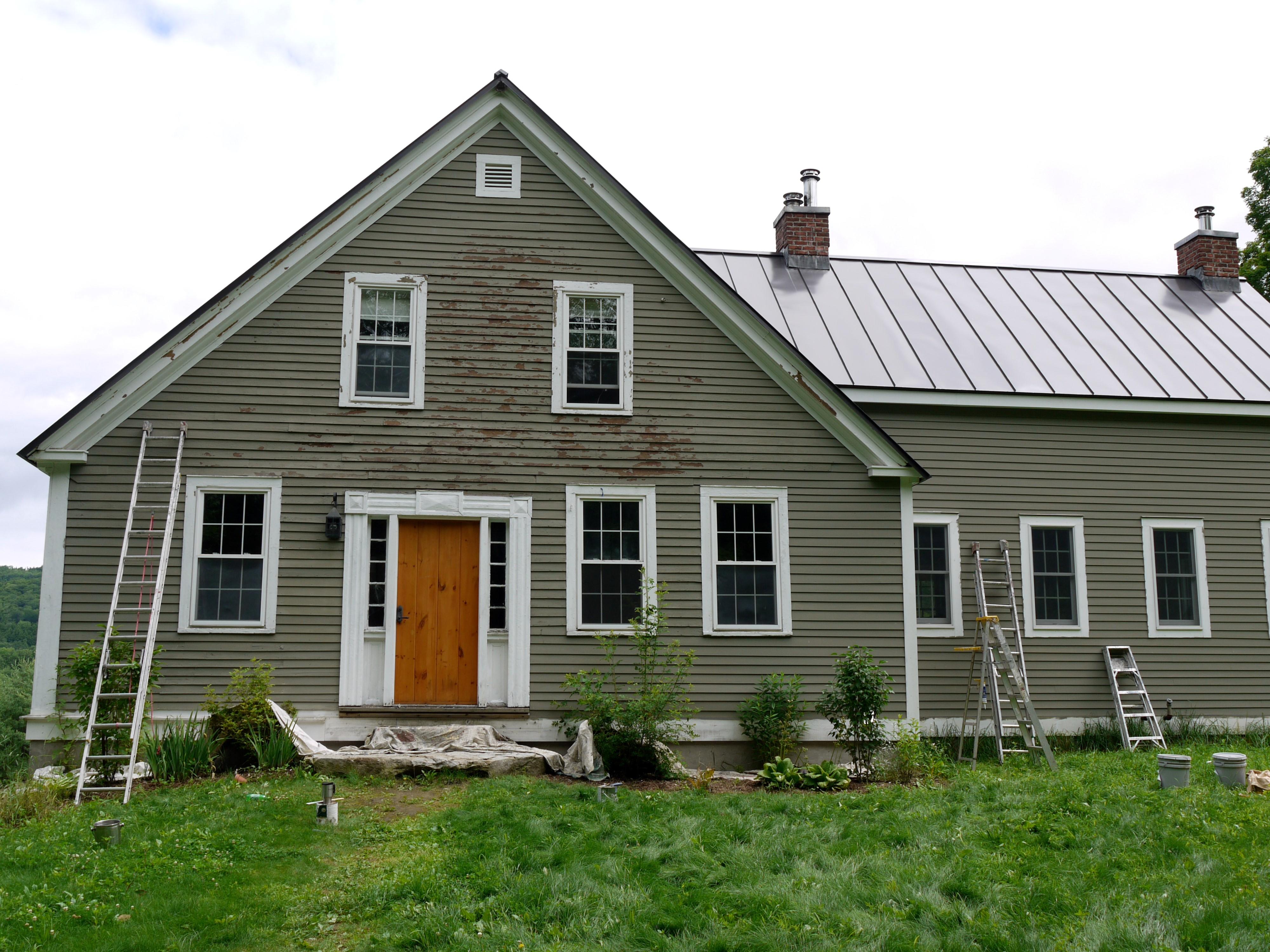 choosing bedroom paint extravagant home design