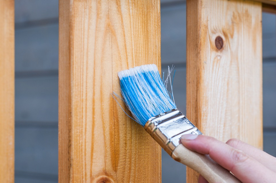 How to Choose a Painting Contractor