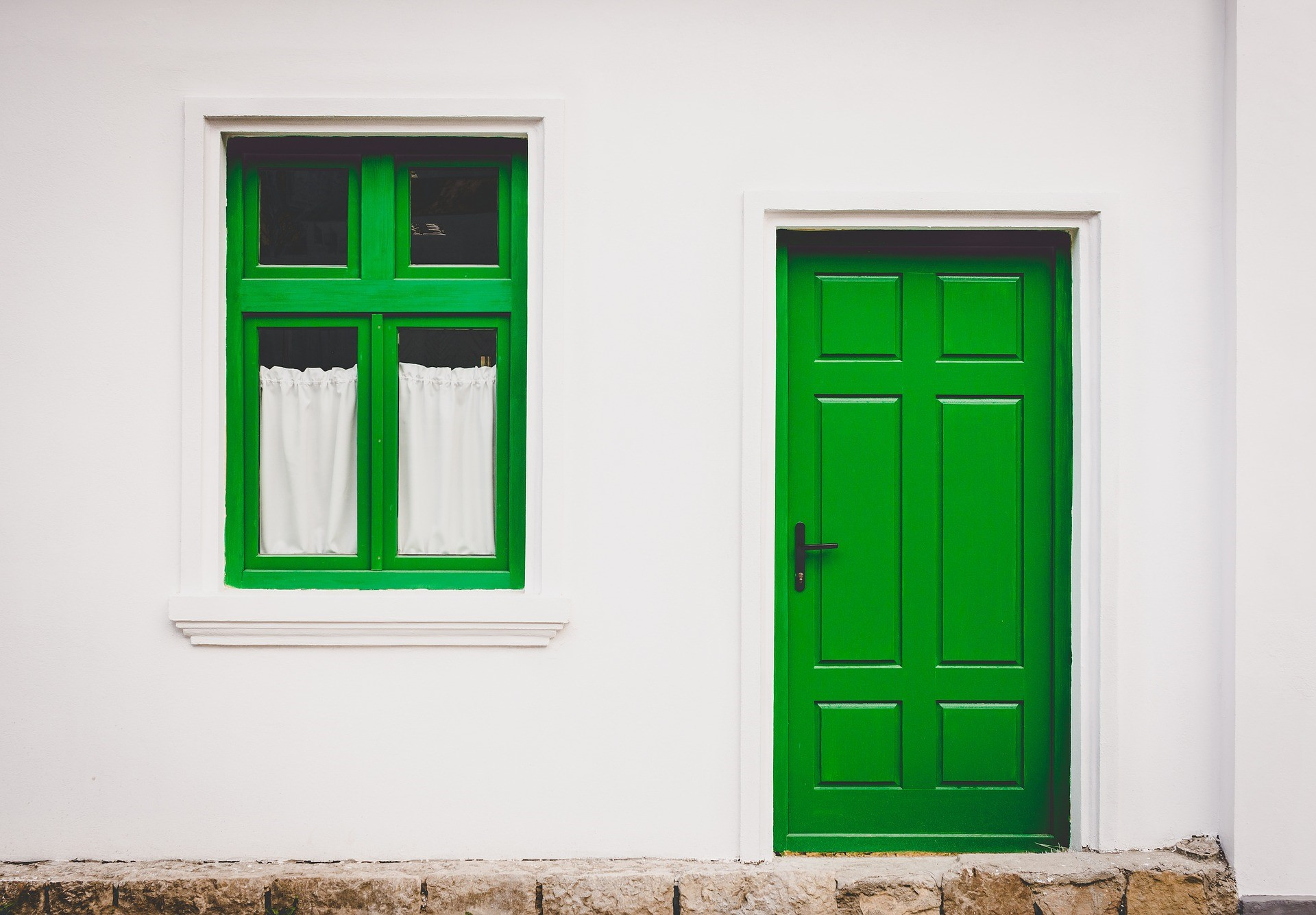 How To Make Your Exterior Paint Job Last For Years To Come