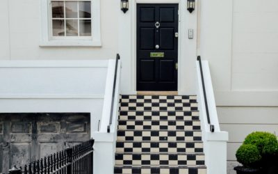 All About Exterior Paint: Which is Right for You?