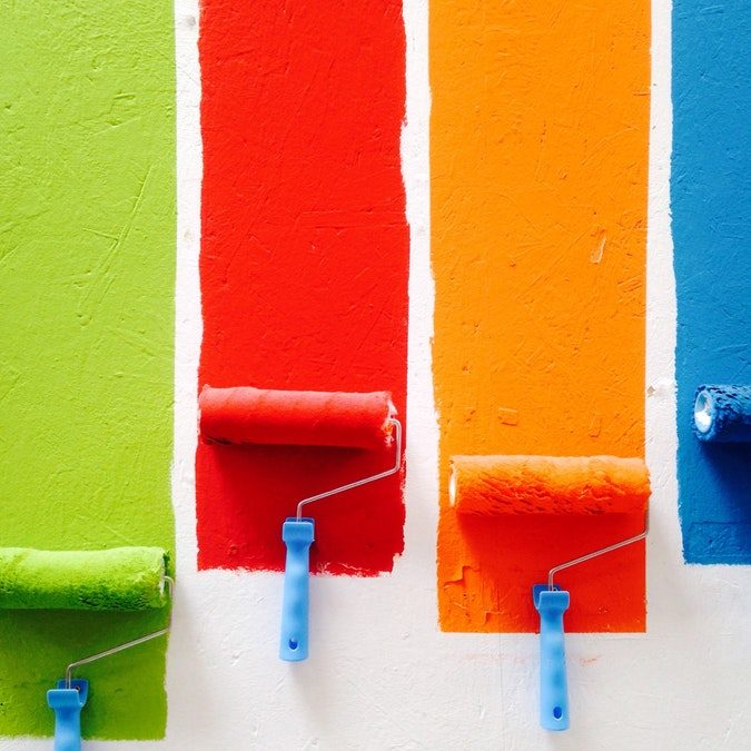 Debunking Interior Paint Myths