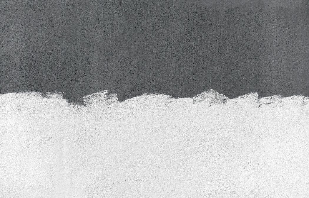 Understanding the Purpose of Primer and When to Use It