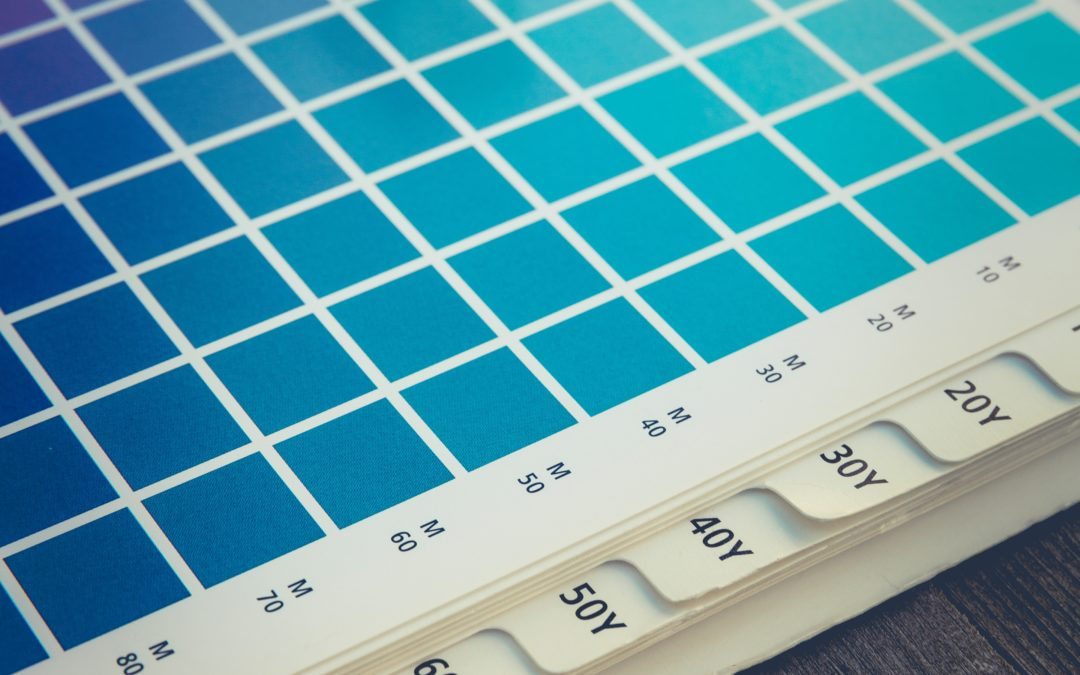 Find the Right Color: Smart Tips to Test Paint Samples