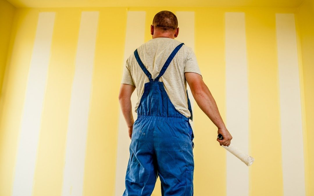 denver renovation handyman painter boulder co